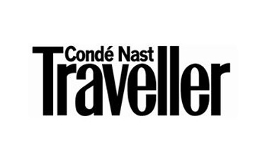 Conde Nast Traveller Readers' Travel Awards 2018 winners announced