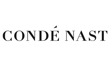 Condé Nast Entertainment launches network of brand studios