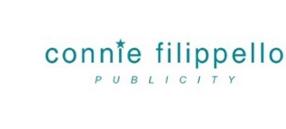 Connie Filippello Publicity job - Fashion PR