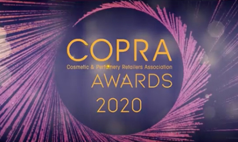 Copra Awards 2020 winners announced