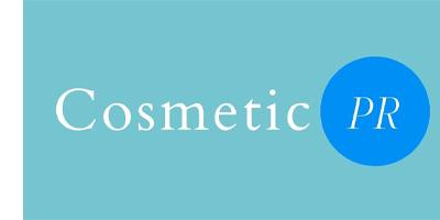 Cosmetic PR - Social Media Manager
