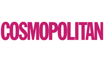 Cosmopolitan USA appoints weekend editor, freelance