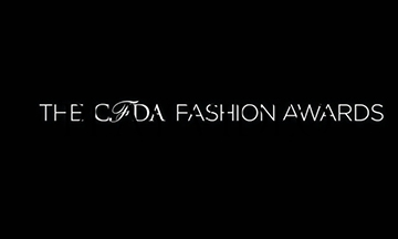 Winner announced for CFDA Fashion Awards 2020