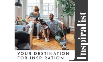 DC Thomson Media launches online lifestyle platform Inspiralist