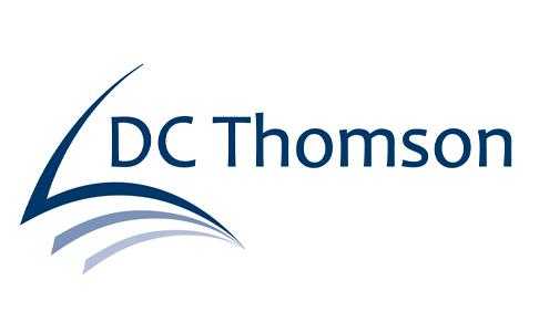 DC Thomson Media names health & wellbeing editor