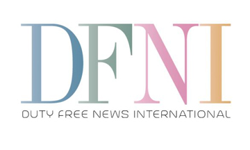 DFNI and Frontier launch combined website and print magazine