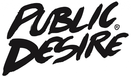 Public Desire appoints PR and Event Executive