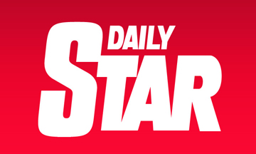 DailyStar.co.uk names acting lifestyle & travel editor