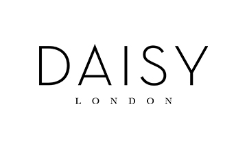 Daisy London appoints Varg PR