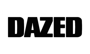 Dazed Digital head of fashion update