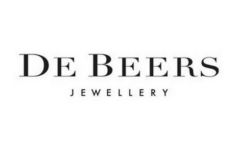 De Beers Jewellers appoints Communications Manager, Europe