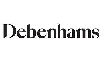 Debenhams appoints Acting PR Manager