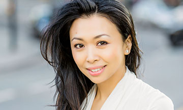 Dermatologist and hair specialists Dr Sharon Wong appoints Kendrick PR