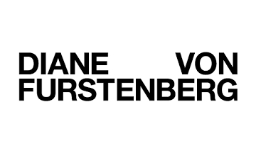 Diane von Furstenberg's UK business goes into administration