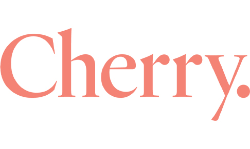 Digital publication Cherry. launches