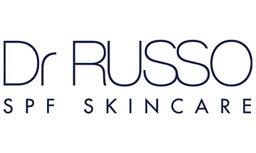 Dr. Russo Skincare appoints Powder