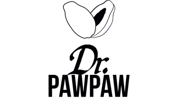 Dr.PAWPAW appoints PR and Marketing Assistant