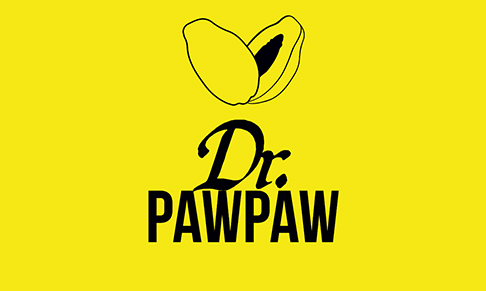 Dr.PAWPAW adds to the team and announces internal team updates