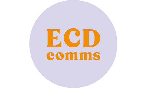 ECD Communications appoints Senior Account Manager