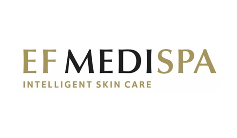 EF MediSpa appoints Head of Marketing
