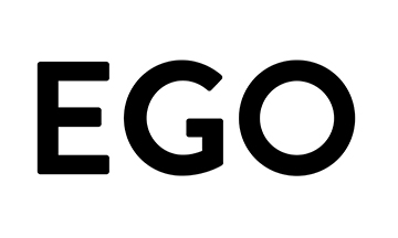 Footwear brand EGO takes PR in-house