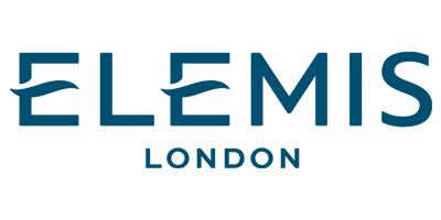 ELEMIS - Community Manager