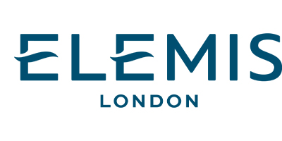 ELEMIS - Digital Communications Executive