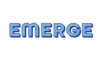 EMERGE PR launches in LA