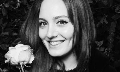 ES Magazine appoints senior beauty and health writer