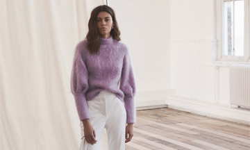 Eleanor Balfour appoints 5th House PR
