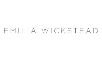 Emilia Wickstead appoints Communications Assistant