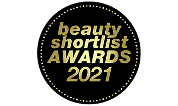 Entries now open for the Beauty Shortlist Awards 2021