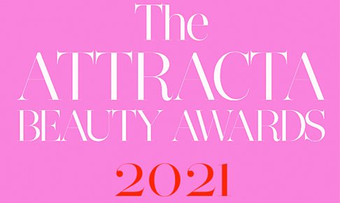 Entries open for Attracta Beauty Awards 2021