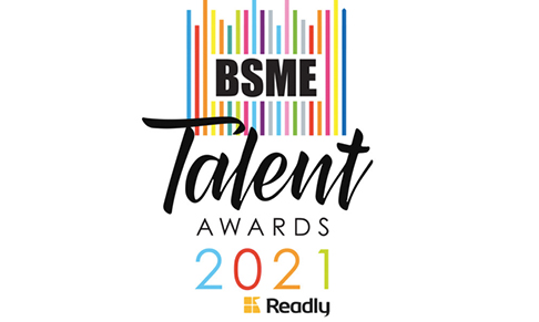 Entries open for BSME Talent Awards 2021 in association with Readly