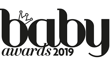 Entries open for Baby Awards 2019