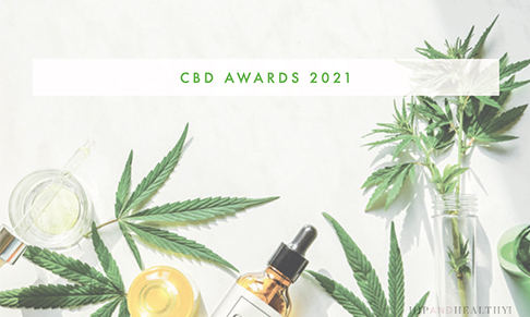 New category announced for CBD Awards 2021