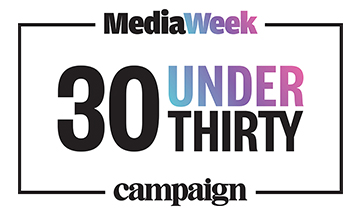 Entries open for MediaWeek Thirty Under 30 talent search with Hearst UK
