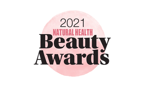 Entries open for Natural Health Beauty Awards 2021