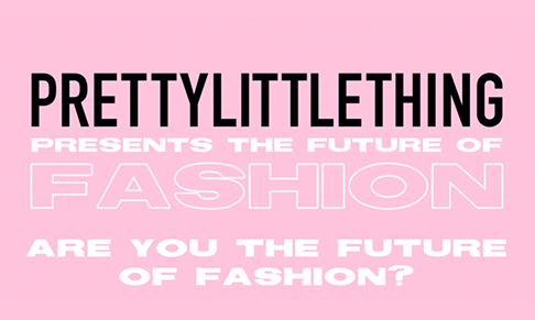 Entries open for PLT The Future of Fashion 2020