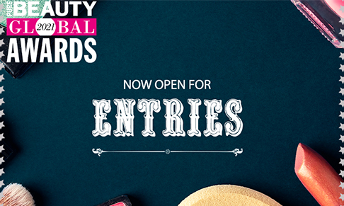 Entries open for Pure Beauty Global Awards 2021