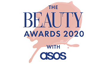 Shortlist revealed for The Beauty Awards 2020 with ASOS