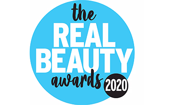 Entries open for The Real Beauty Skincare Awards 2020