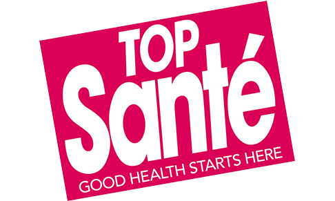 Entries open for Top Santé Haircare Awards 2021