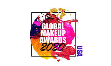 Entries open for USA Global Beauty Awards 2020