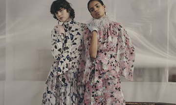 Erdem appoints PR & VIP Manager