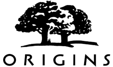 Origins names Communications & Influencer Coordinator