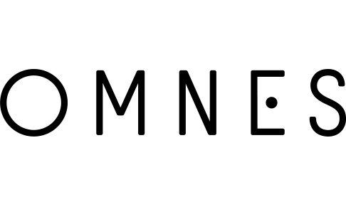 Ethical fashion label OMNES takes PR in-house and appoints PR & Communications Manager