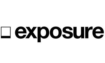 Exposure names Account Manager