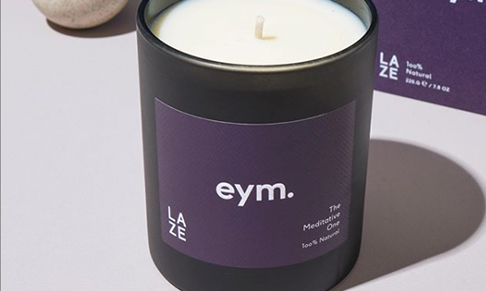 Eym. appoints ImaginatIon PR
