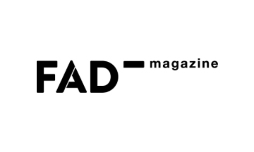FAD Magazine appoints fashion editor